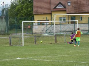 AS ANDOLSHEIM U 13 ASA 1 VS ASA 2 05092020 00047