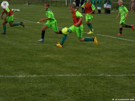 AS ANDOLSHEIM U 13 ASA 1 VS ASA 2 05092020 00049