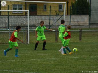 AS ANDOLSHEIM U 13 ASA 1 VS ASA 2 05092020 00051