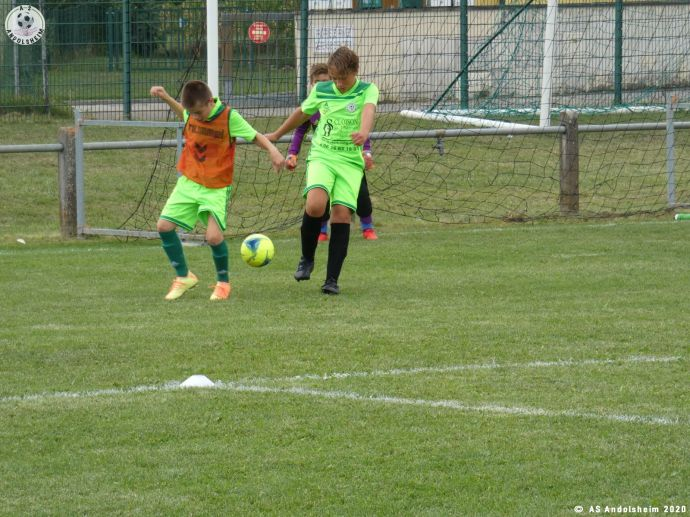 AS ANDOLSHEIM U 13 ASA 1 VS ASA 2 05092020 00053