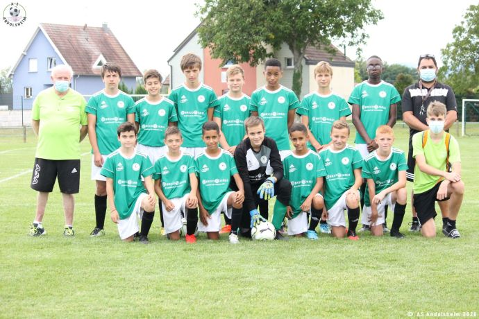 AS ANDOLSHEIM U15 VS MAISONSGOUTTES 05092020 00000