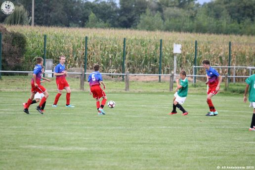 AS ANDOLSHEIM U15 VS MAISONSGOUTTES 05092020 00021