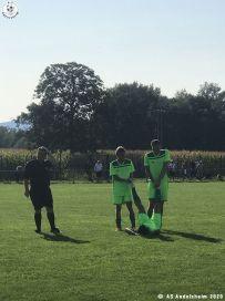 AS Andolsheim CDF Seniors vs AS Sundhoffen 00018
