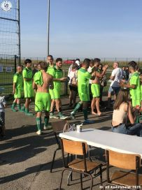 AS Andolsheim CDF Seniors vs AS Sundhoffen 00019