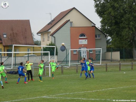 AS Andolsheim Coupe U13ASA_vs_Biesheim 19092020 00010