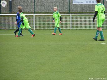 AS Andolsheim U 13 vs FC Benwihr 26092020 00003