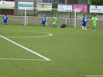 AS Andolsheim U 13 vs FC Benwihr 26092020 00005