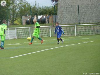 AS Andolsheim U 13 vs FC Benwihr 26092020 00013