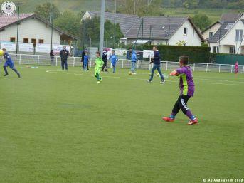 AS Andolsheim U 13 vs FC Benwihr 26092020 00014
