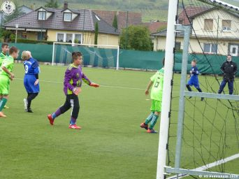 AS Andolsheim U 13 vs FC Benwihr 26092020 00024