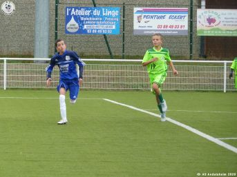 AS Andolsheim U 13 vs FC Benwihr 26092020 00026