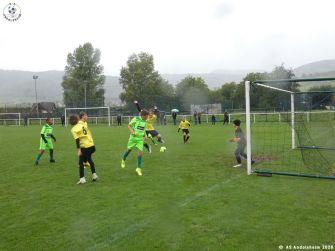 AS Andolsheim U 13 vs FC Riquewihr 26092020 00030