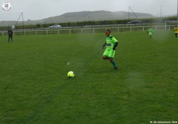 AS Andolsheim U 13 vs FC Riquewihr 26092020 00031