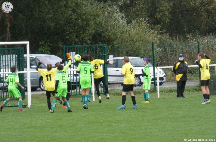 AS Andolsheim U 13 vs FC Riquewihr 26092020 00034