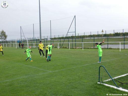 AS Andolsheim U 13 vs FC Riquewihr 26092020 00036