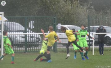 AS Andolsheim U 13 vs FC Riquewihr 26092020 00041