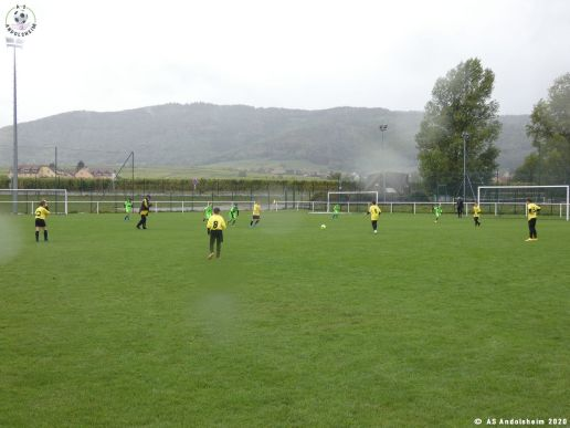 AS Andolsheim U 13 vs FC Riquewihr 26092020 00047