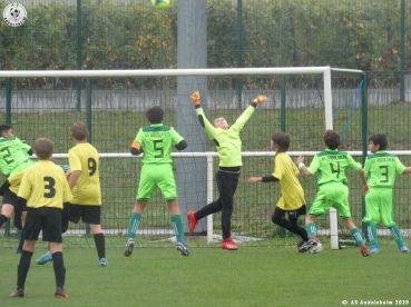 AS Andolsheim U 13 vs FC Riquewihr 26092020 00050