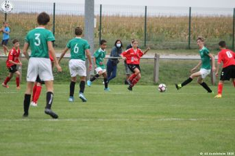 AS Andolsheim U 15 1 Coupe Credit Mutuel vs Avenir Vauban 00003