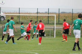 AS Andolsheim U 15 1 Coupe Credit Mutuel vs Avenir Vauban 00005