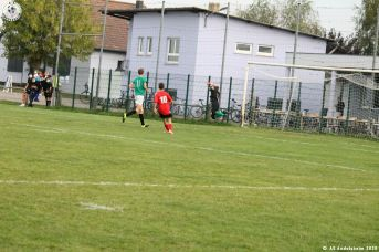 AS Andolsheim U 15 1 Coupe Credit Mutuel vs Avenir Vauban 00025