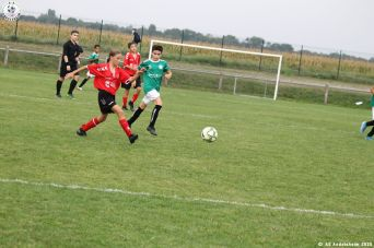 AS Andolsheim U 15 1 Coupe Credit Mutuel vs Avenir Vauban 00027