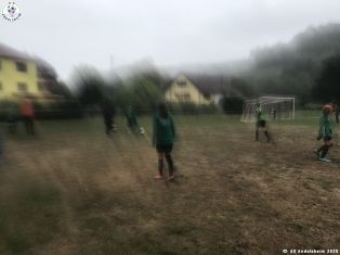 AS Andolsheim U 15 vs C.S. STE CROIX AUX MINES 26092020 00013