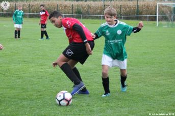 AS Andolsheim U 15 vs FC Cernay 26092020 00004