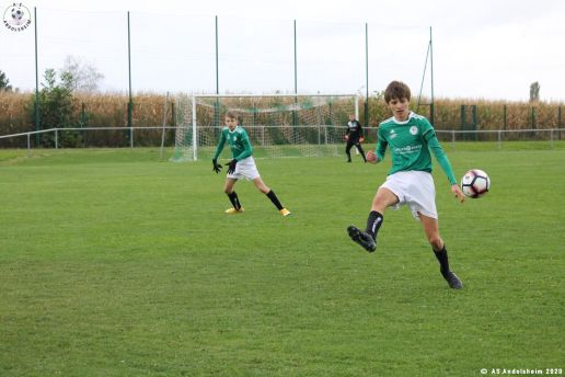 AS Andolsheim U 15 vs FC Cernay 26092020 00010