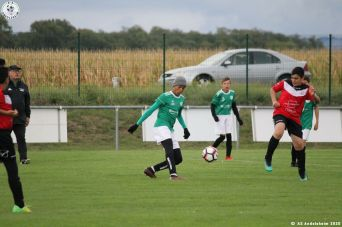 AS Andolsheim U 15 vs FC Cernay 26092020 00012