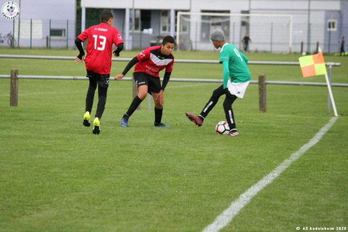 AS Andolsheim U 15 vs FC Cernay 26092020 00019