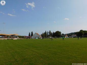 U 15 2 vs A.S.Bischoffsheim 12092020 00013
