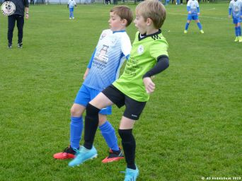 AS Andolsheim U 11 Plateau 10102020 00009