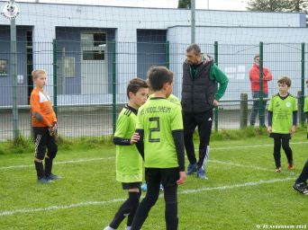 AS Andolsheim U 11 Plateau 10102020 00015