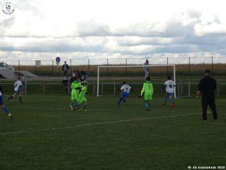 AS Andolsheim U 13 1 Coupe vs FC Grussenheim 10102020 00004
