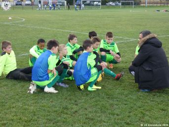 AS Andolsheim U 13 1 Coupe vs FC Grussenheim 10102020 00025