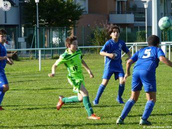 AS Andolsheim U 13 VS FC Horbourg Wihr 30092020 00003
