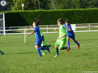 AS Andolsheim U 13 VS FC Horbourg Wihr 30092020 00004
