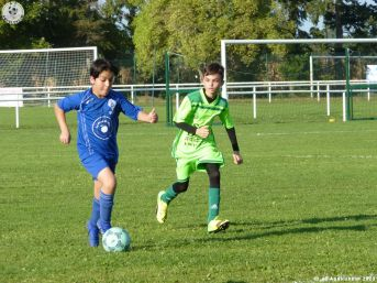 AS Andolsheim U 13 VS FC Horbourg Wihr 30092020 00014