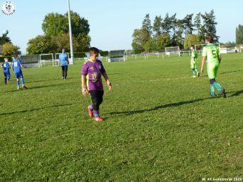 AS Andolsheim U 13 VS FC Horbourg Wihr 30092020 00016