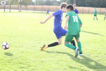 AS Andolsheim U 15 Coupe Creit Mutuel VS AS Turckheil 10102020 00003