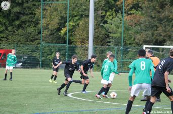 AS Andolsheim U 15 VS AS Canton Vert 03102020 00006
