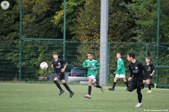 AS Andolsheim U 15 VS AS Canton Vert 03102020 00007