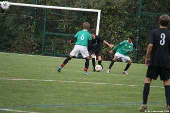 AS Andolsheim U 15 VS AS Canton Vert 03102020 00013