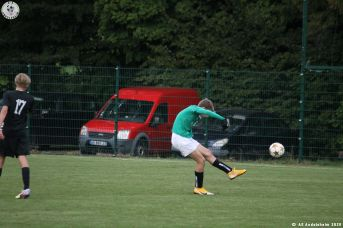 AS Andolsheim U 15 VS AS Canton Vert 03102020 00014