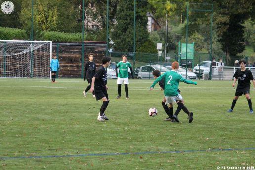 AS Andolsheim U 15 VS AS Canton Vert 03102020 00021