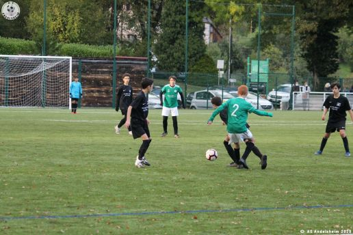 AS Andolsheim U 15 VS AS Canton Vert 03102020 00021