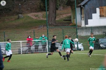 AS Andolsheim U 15 VS AS Canton Vert 03102020 00025