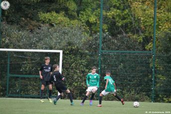 AS Andolsheim U 15 VS AS Canton Vert 03102020 00026
