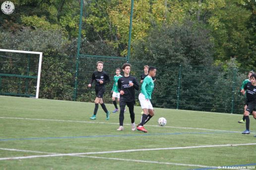 AS Andolsheim U 15 VS AS Canton Vert 03102020 00028